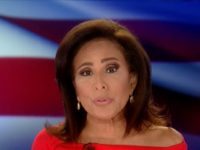 Pirro: Authoritarian Governors, Local Officials 'Looking to Flex Their Pathetic Muscles' with Coronavirus Lockdowns