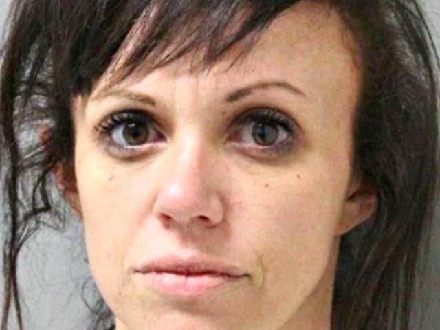Playboy-legend-Valerie-Mason-31-arrested-for-meth-possession-after