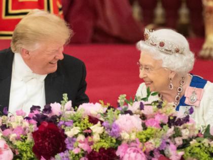 [Image: President-Trump-and-Queen-Elizabeth-II-1-420x315.png]