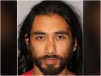 Francisco Ramirez, the convicted illegal alien who was released by King County, Washington.