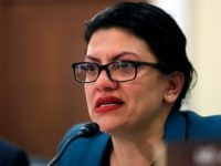 Rashida Tlaib 'Won't Celebrate' Israel-UAE Deal: No Credit to Bibi 'for Not Stealing Land'