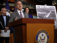 Cicilline: 'I Expect' House Dems Will 'Have Hearings' on Trump Pardons