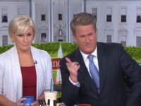 Joe Scarborough on MSNBC, 6/24/2019