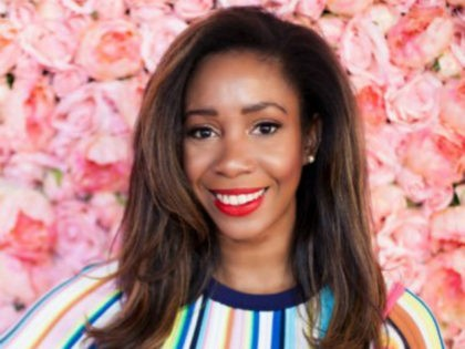 Tayhlor Coleman, a recently promoted Democratic Congressional Campaign Committee (DCCC) staffer, has a long history of racist and homophobic tweets, reports the Washington Free Beacon.