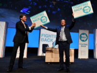 Brexit Party Declares War on Postal Vote Fraud, Legal Challenge to Vote-rigger's Involvement in By-election