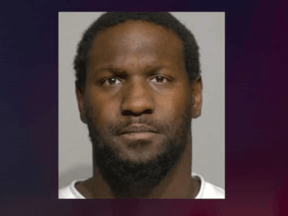 Travis Stackhouse Milwaukee father of five charged with reckless homicide after fatally punching five year old son after the boy ate his Fathers' Day cake.