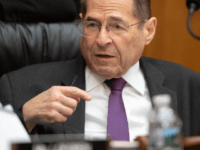 Nadler: Trump Committing a 'Crime in Progress' Against America