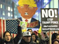 donald-trump-ny-protest-getty