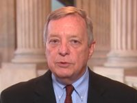 Durbin: Border Situation Is Trump's Fault — 'Look at His Record'