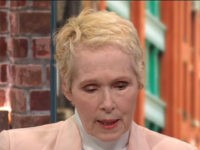 NY Post Removes Story About E. Jean Carroll's Sex Assault Claim Against Trump