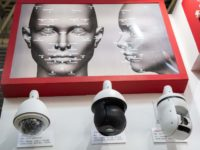 Creepy Facial Recognition Company Clearview Admits Entire Client List Stolen