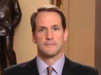 Himes: Trump's Abuse of Power, Corruption 'Makes the Nixon Impeachment Look like Child's Play'