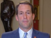 Dem Rep. Himes on Mueller: 'He Will Get Subpoenaed'