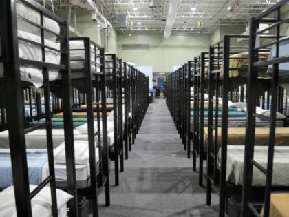 AOC, Pressley Support Wayfair Worker Walkout Over Supplying Beds to Children on U.S. Border