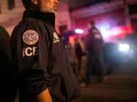 Salt Lake City Mayor: We Will Not Cooperate with ICE Raids