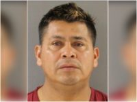 Deported Illegal Alien Arrested for Allegedly Raping Tennessee Woman