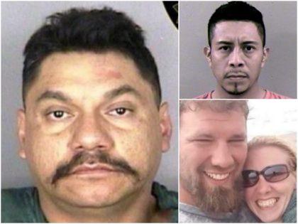 illegals light sentences