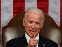 Nolte: Biden Longs for Era When He Was Called 'Son' and Others 'Boy'