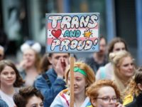 Planned Parenthood Expands to Offer Transgender Hormones in New York City