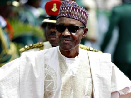 Report: Jihadis, State Security Killed over 20,000 in Nigeria Under President Buhari