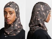 Nike Releases 'Pro Hijab' in Response to Demand for Modest Fashion