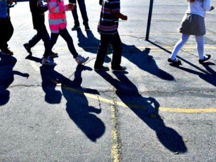 primary_school_children_shadows 2