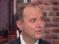 Schiff: 'Time Is Running Out' for Mueller to Testify — May Be Getting Close to Issuing Him a Subpoena