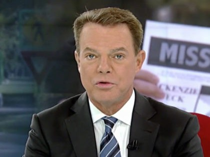 Shep Smith: I Don't Know How Former Fox News Colleagues Who 'Propagated the Lies' Sleep at Night