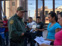 Pew: Illegal Alien Population Booms in Red States over Last Decade