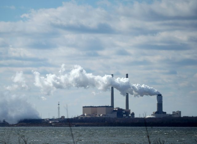 Trump administration completes rollback of Obama anti-coal plan