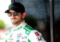 "Rossi rolls to Road America win in ""best race"" of career"