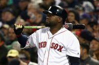 Ortiz out of intensive care after shooting - wife