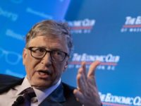 "Microsoft co-founder Bill Gates said his company could have become the dominant mobile software company if it had not been ""distracted"" during antitrust proceedings"