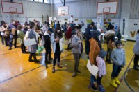 Between 500K to 1M Non-Citizens May Get Voting Rights in New York City