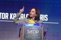 Kamala Harris on Reparations: 'Writing a Check' Not 'Gonna Be Enough'