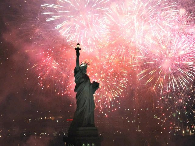 27-fireworks-nyc.Statue of Libertyjpg