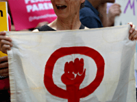 Planned Parenthood Presses States to Make Up Federal Funding It Voluntarily Surrendered