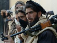 Taliban Warns It Will Continue Jihad if Biden Breaks Trump Afghanistan Deadline