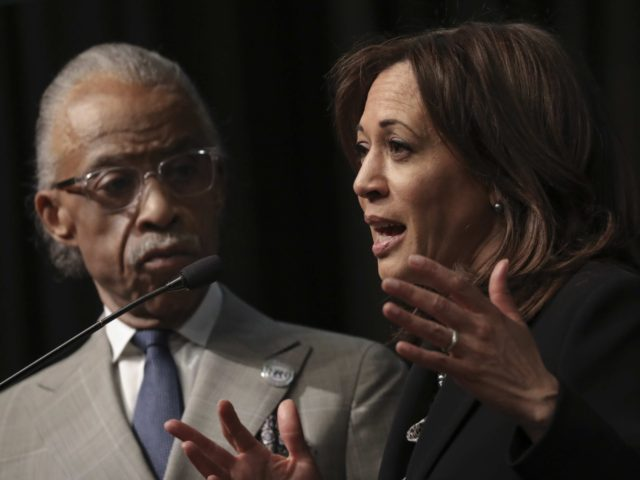 Al-Sharpton-and-Kamala-Harris-Getty-640x480.jpg