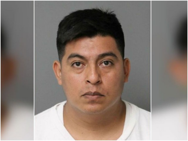 Illegal Alien in Sanctuary City Charged with Sexually Assaulting 6-Year-Old