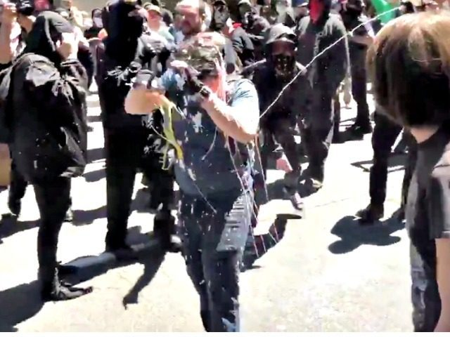 Antifa-Attack-Andy-Ngo-640x480