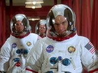 From Stanley Kubrick's '2001: A Space Odyssey' to 'Apollo 13,' America's Moon Landing was a Giant Leap for Movies, Too