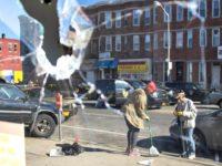 Baltimore Worst Boroughs