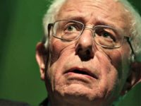 Shakeup: Bernie Sanders' Iowa Political Director No Longer with Campaign