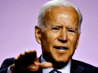 Biden Reaches Out