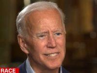 Joe Biden on CNN, 7/5/2019