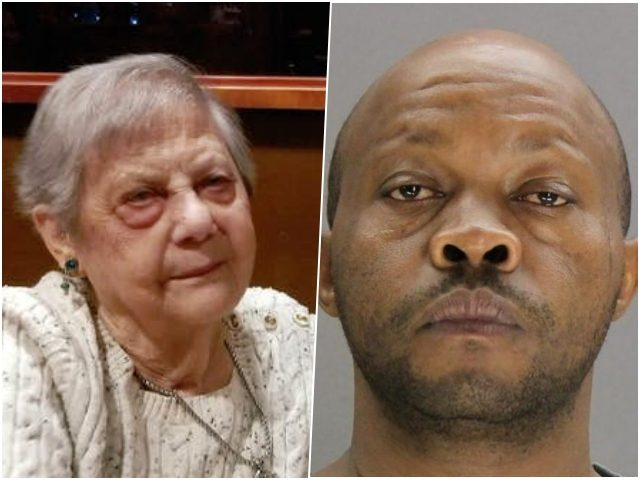 Lawsuit Names 19th Elderly Victim of Accused Illegal Alien Serial Killer