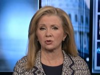 Sen. Marsha Blackburn (R-TN) on FBN, 7/11/2019