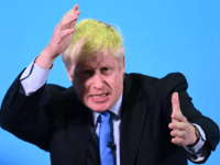 Night of the Long Knives: Boris May Purge Remainers from Cabinet