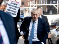 Boris Johnson Wins UK Leadership Race, Will be Prime Minister